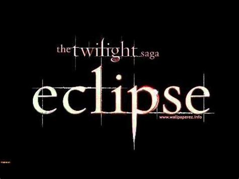 Twilight saga eclipse essay