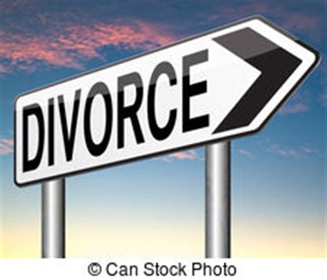 Essay on Divorce and Remarriage - Expert Writers