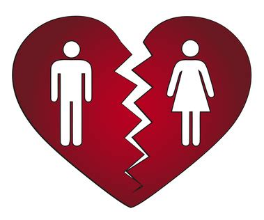 Short essay on marriage and divorce